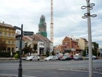 Soproni Tűztorony