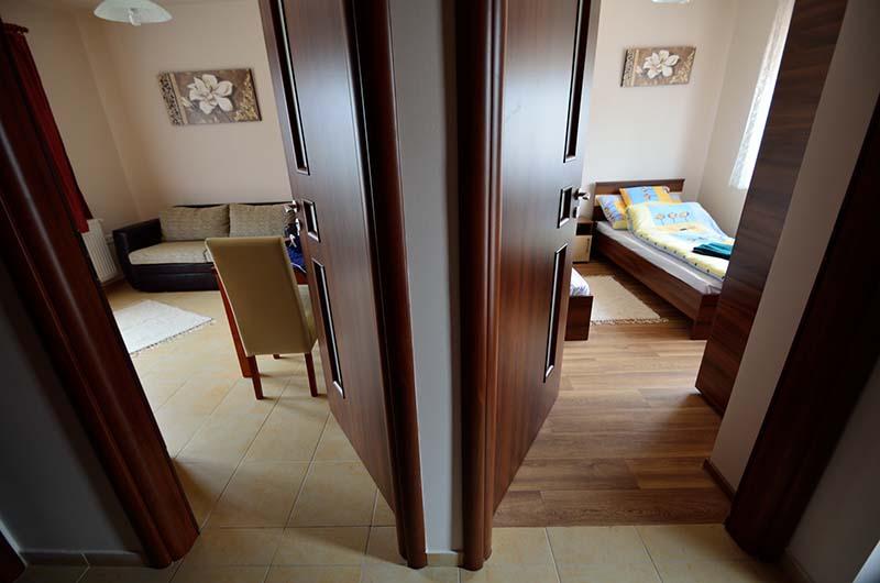 2szoba
